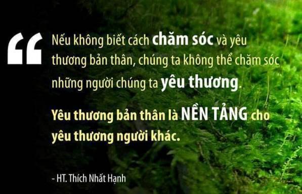 yeu ban than